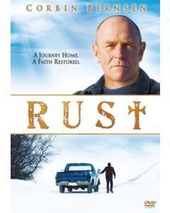 DVD Rust