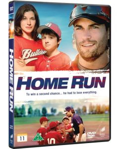 DVD Home Run