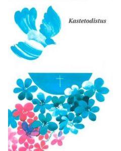 Kastetodistus (Vaajakallio) 20 kpl
