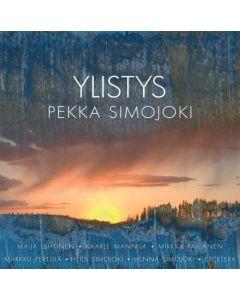 CD Ylistys