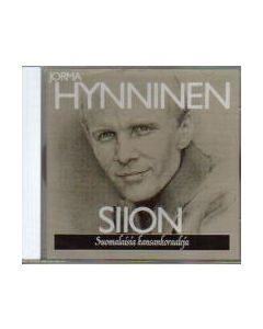 CD Siion