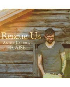 CD Rescue us