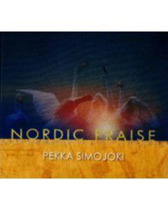 CD Nordic Praise