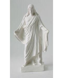 Jeesus patsas 24 cm