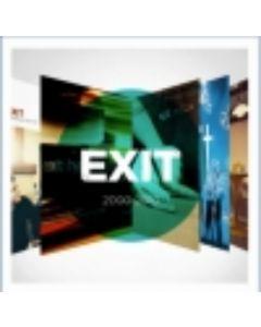 EXIT 2000 - 2010