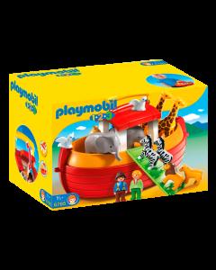 Playmobil Nooan arkki
