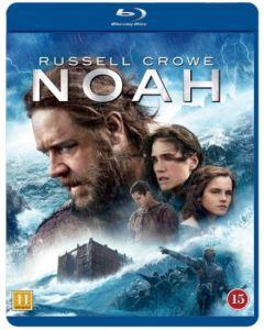BR The Noah