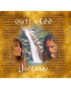 CD JUHLAAN