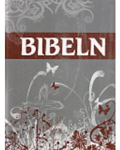 Bibeln (Argument/Fontana)