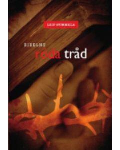 Bibelns röda tråd
