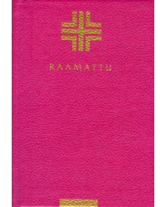Jumalan Kansan Pyhä Raamattu - Pinkki
