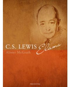 C.S.Lewis- Elämä