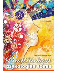 Positiivisen psykologian voima