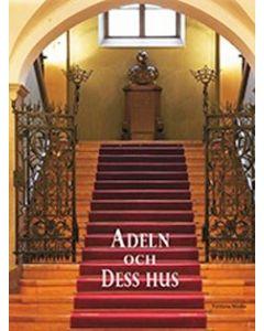 Adeln och dess hus