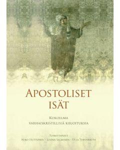 Apostoliset isät