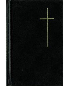 Uusi testamentti ja psalmit Biblia
