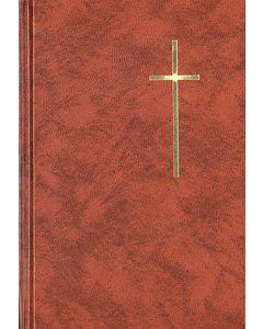 Biblia Raamattu keskikokoinen