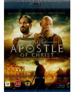 BR Paul, Apostle of Christ - Paavali, Kristuksen apostoli