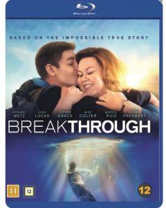BR Breakthrough