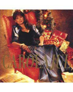 CD Jul