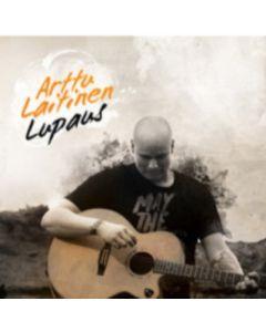 CD Lupaus.