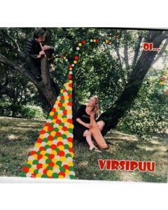 CD Oi...Virsipuu