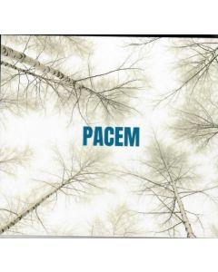 CD Pacem