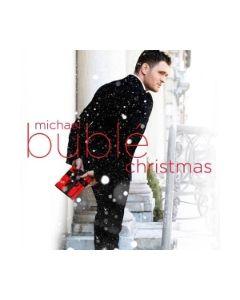 CD Christmas
