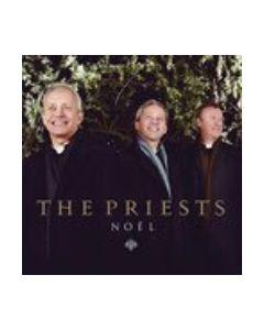 CD Noel