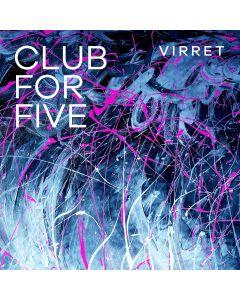 CD Virret