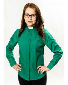 Pitkähihainen diakoniatyöntekijän paita naiselle, Sacrum