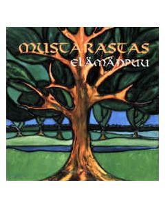 CD Elämänpuu