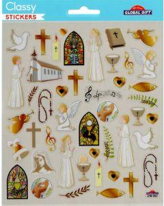 Tarra Kirkolliset symbolit