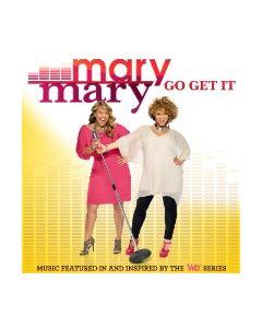 CD Go get it