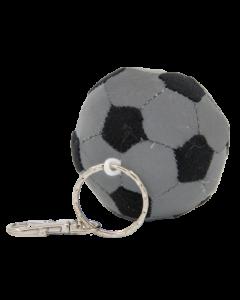 Yhteisvastuu Heijastava pehmomaskotti jalkapallo 1 kpl