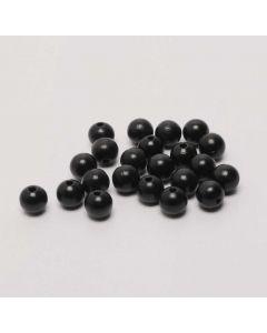 Helmi musta, 30 kpl