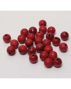 Helmi punainen, 60 kpl