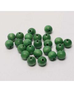 Helmi vihreä, 30 kpl