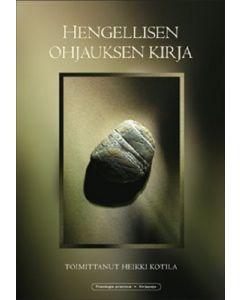 Hengellisen ohjauksen kirja