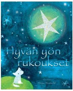 Hyvän yön rukoukset