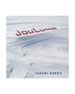 CD JouLumo