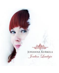 CD Joulun lauluja