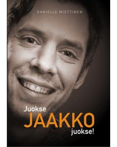Juokse, Jaakko, juokse!