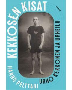 Kekkosen kisat - Urho Kekkonen ja urheilu