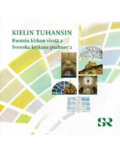CD KIELIN TUHANSIN