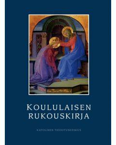 Koululaisen rukouskirja