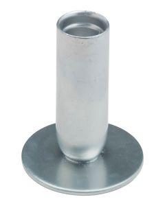 Kynttilänjalka 8 cm