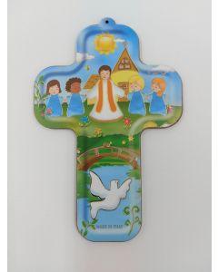 Risti Lasten seurakunta