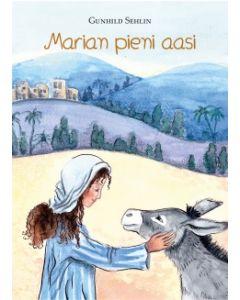 Marian pieni aasi