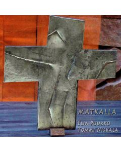 CD Matkalla